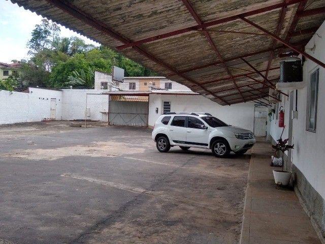 Apto/Kitnetes Mobiliados c/ ar e wifi - Foto 9