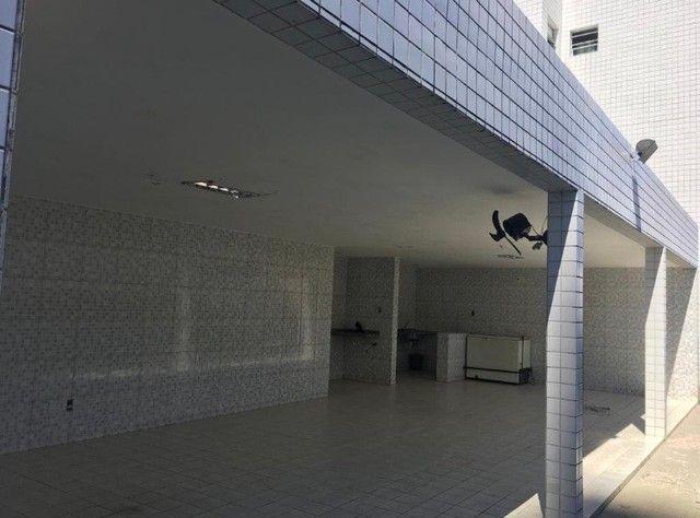 Oportunidade em Pedro Gondim - Leia o anúncio  - Foto 8