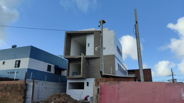 Oportunidade - Apartamento no José Américo  - Foto 2