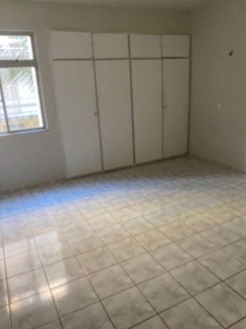 Alugo apartamento Dionísio Torres - Foto 7