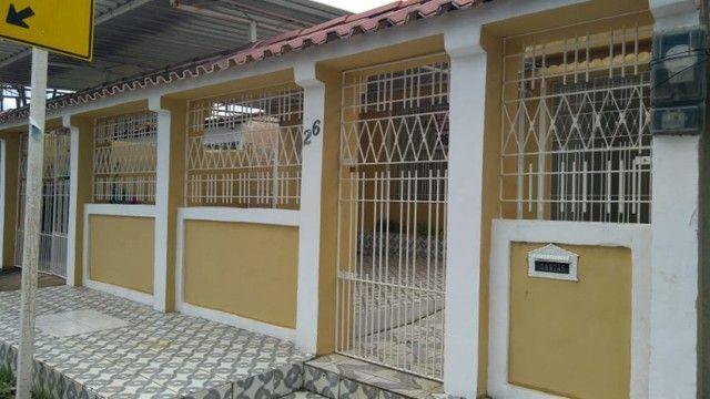 Casa nascente em Rio Doce - Foto 2