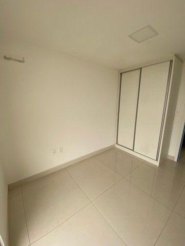 Apartamento novo no Altiplano  - Foto 7