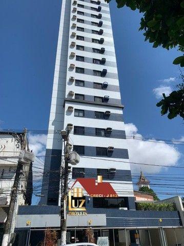 Apartamento de 115m² e 3/4 no Torre Elvas  - Foto 4