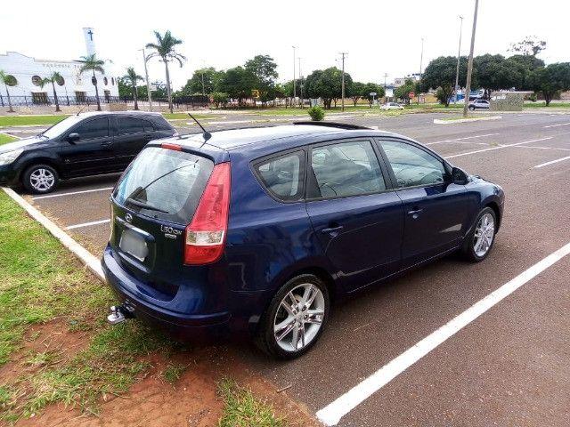 I30 Wagon 2011 - Aceita Proposta - Foto 2