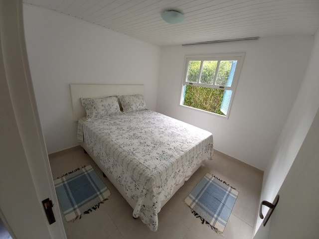 Verçosa Hostel - Casa Anexo - Foto 8