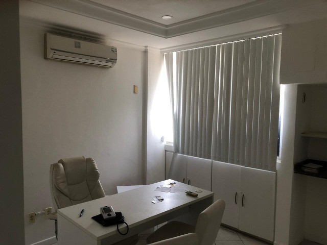 Clinica Medica e Estetica Montada - Vendo ou Alugo Oportunidade - Foto 10