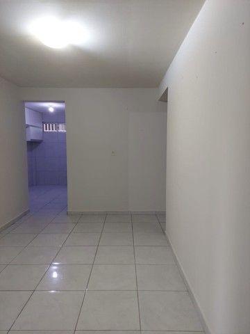 Apartamento em Mangabeira p/ alugar - Foto 5