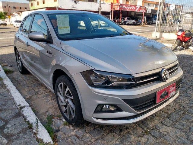 VW POLO  HIGHLINE TSi 200 2019/19  - Foto 2