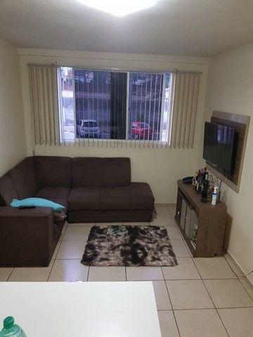 Apartamento, Jardim da Luz Goiânia - Go