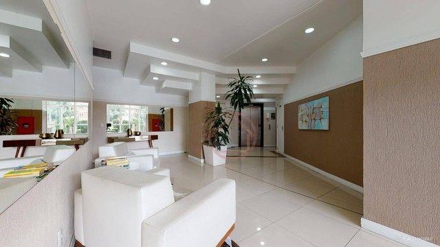 Apartamento com 2 dormitórios à venda, 60 m² por R$ 600.000,00 - Partenon - Porto Alegre/R - Foto 8