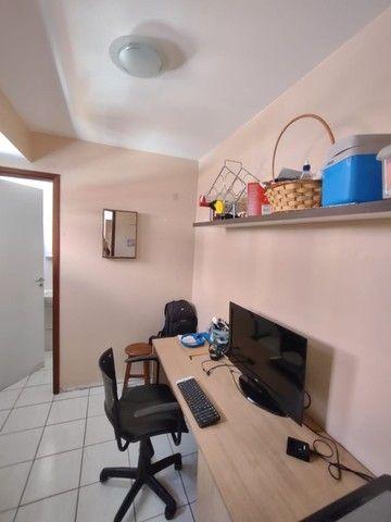 T.F Apartamento 3 suítes Manaíra - Foto 11