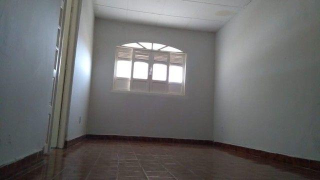 Casa nascente em Rio Doce - Foto 16