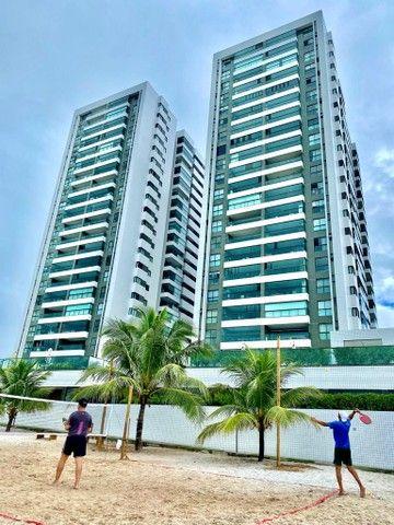 Edifício Gran Marine - Foto 19