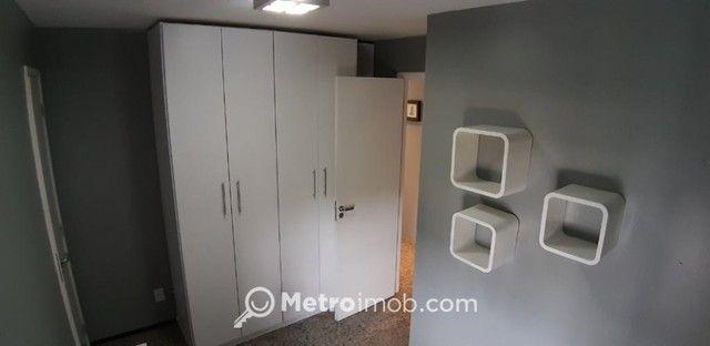 Apartamento com 3 quartos à venda, 96 m² por R$ 620.000 - Jardim Renascença - mn - Foto 2