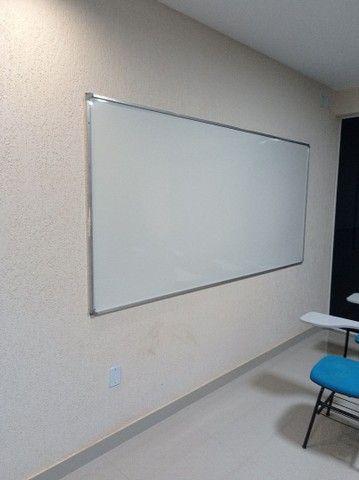Sala de aula completa - Foto 4