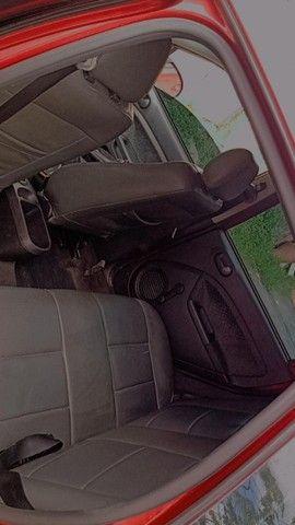 Veículo Ford fiesta  - Foto 2