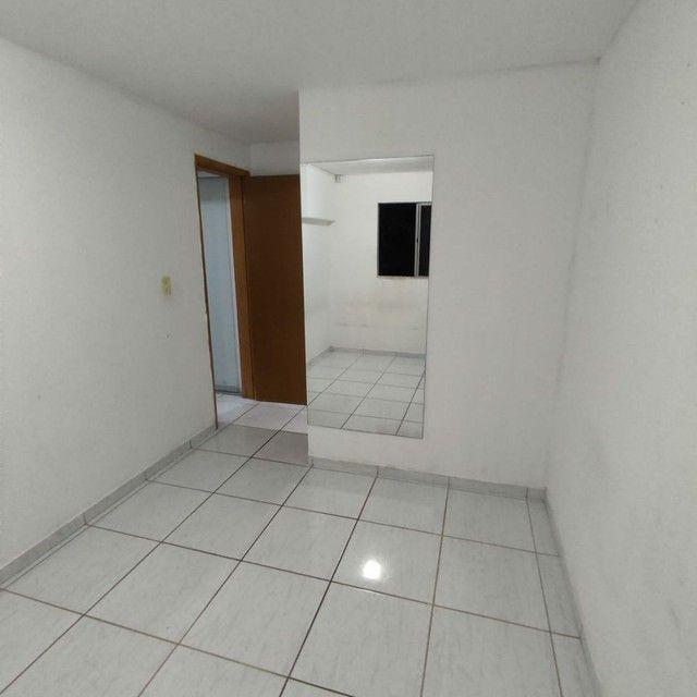 Apartamento p/ vender  - Foto 6