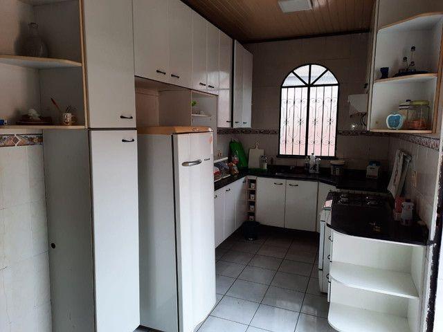 Vend Casa No Conj. Renato Souza Pinto Cidade Nova  - Foto 3