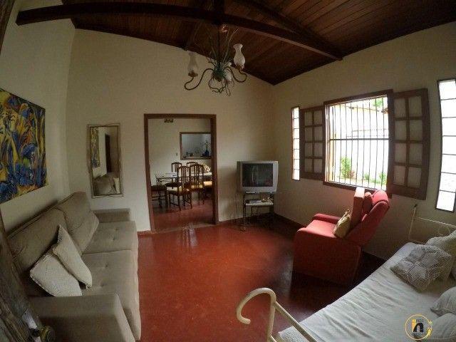 Taynah\ Regiane - Ótima casa na Região de Lagoa Santa- Várzea - Foto 5
