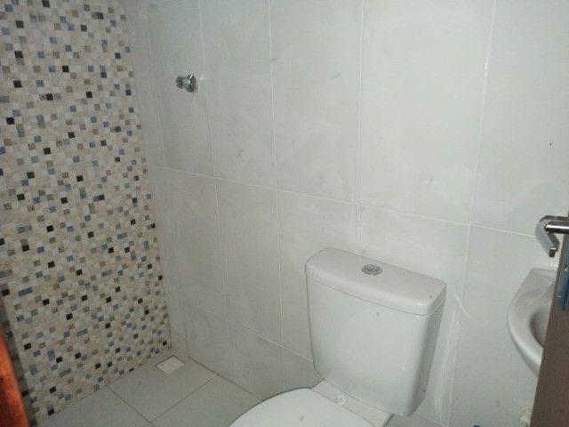 Vende-se Casa no Bairro Universitário em Serra Talhada-PE - Foto 11