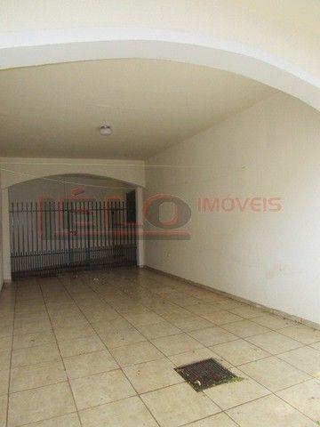 Casa para alugar com 3 dormitórios em Zona 07, Maringa cod:04119.002 - Foto 5