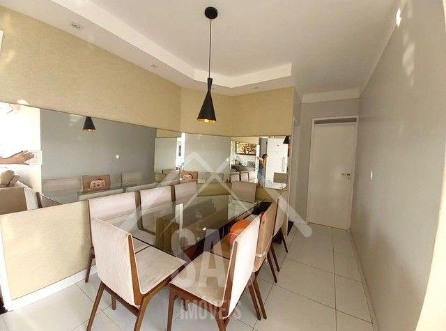 Vendo apartamento no Renascença 1 - Foto 2