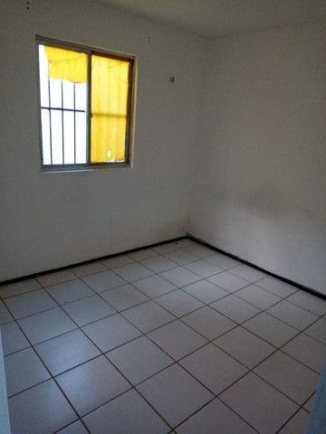 Promoção: Kitinet de um Quarto, em Condomínio Fechado, Nascente, Uma Vaga,  - Foto 15