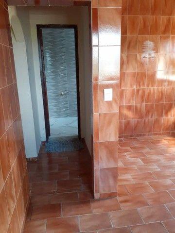 2 Belas Casas Bairro Santa Clara - Barra Mansa - Foto 14