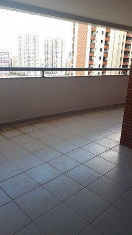 Aluga-se Apartamento - Portofino Condominum - Nascente - Foto 17
