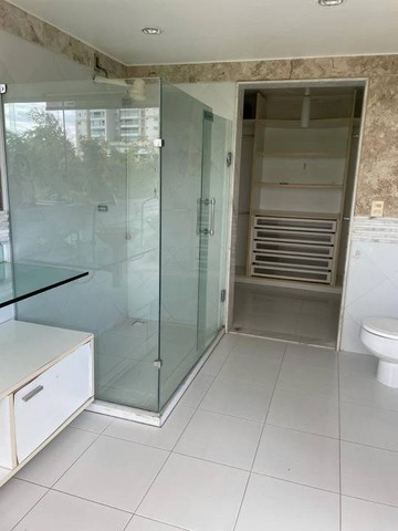 Casa de condomínio para venda com 900 metros quadrados com 4 quartos em Patamares - Salvad - Foto 19