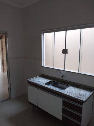 Casa em Dracena - Foto 9