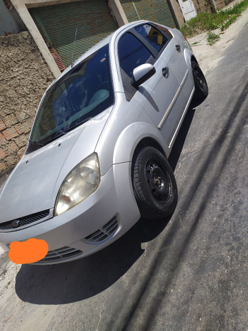 Excelente carro. - Foto 2