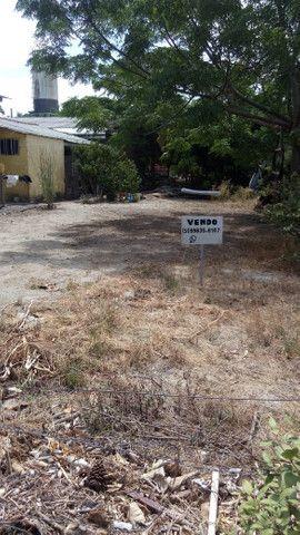Vendo Terreno em Arambaré - Foto 2