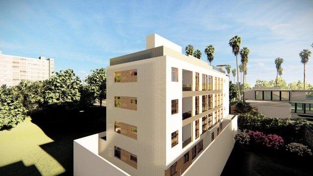 Apartamento para Venda em João Pessoa, Jardim Oceania, 1 dormitório, 1 banheiro, 1 vaga - Foto 14