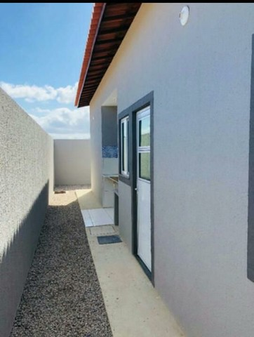Casa para vender  - Foto 3