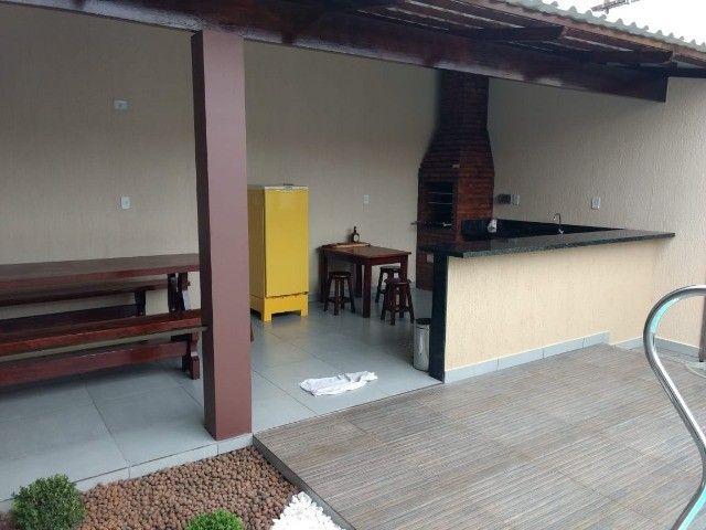 Vende-se Casa Pós Beira Mar em Tamandaré PE... - Foto 6