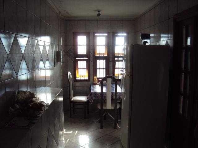 Casa à venda com 5 dormitórios em Santo antônio, Porto alegre cod:169610 - Foto 7