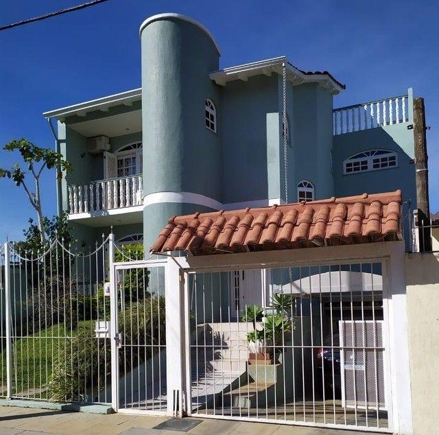 Casa à venda com 4 dormitórios em Partenon, Porto alegre cod:169287
