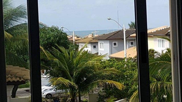 Casa de condomínio para venda tem 200 metros quadrados com 4 Suítes R$ 1.470.000 - Foto 13