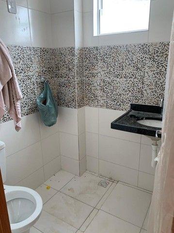 Apartamento 2 Quartos no Geisel com Varanda - Foto 8