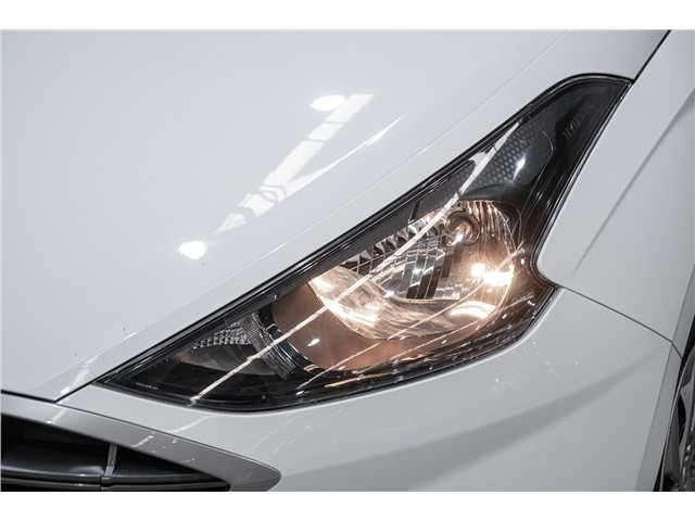 Hyundai Hb20 2020 1.0 12v flex sense manual - Foto 10