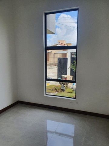 Casa no Cristo Redentor com 3 quartos e vaga de garagem. Ótima localização !!! - Foto 6
