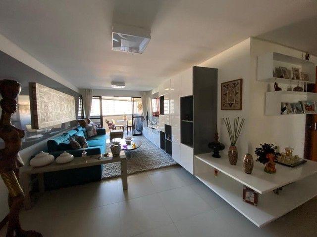 Ótimo Apartamento ?Porteira Fechada? - Foto 3