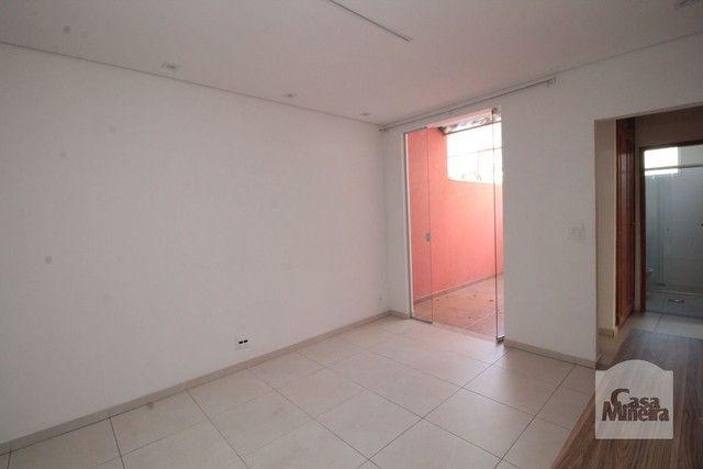 Apartamento à venda com 2 dormitórios em Carlos prates, Belo horizonte cod:334548 - Foto 6