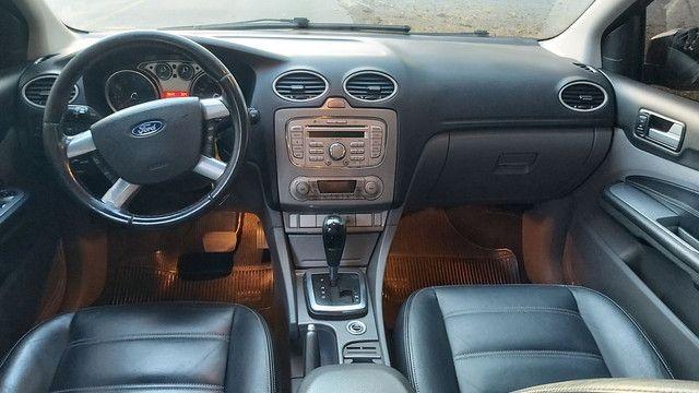 Ford focus sedan 2011 top - Foto 10