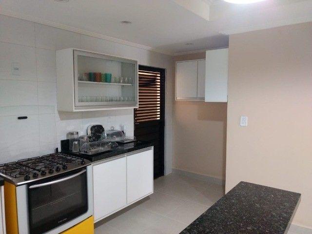 Vende-se Casa Pós Beira Mar em Tamandaré PE... - Foto 9