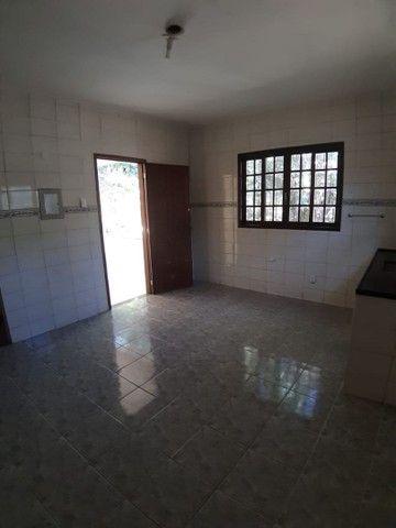 Aluguel de casa em São Gonçalo - Foto 8