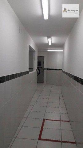Prédio em Casa Casa Caiada, 1.000 m², ideal para Sua Escola, Academia, Gráfica, Etc... - Foto 16