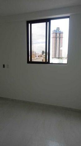 Última Unidade!! Apartamento no Jardim Oceania, 2 quartos, Área Privativa!! - Foto 5