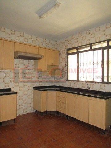 Casa para alugar com 3 dormitórios em Zona 07, Maringa cod:04119.002 - Foto 14